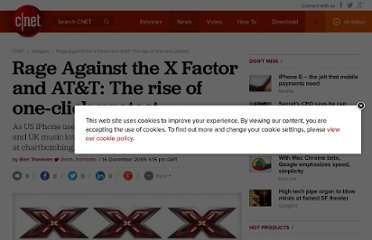 http://crave.cnet.co.uk/gadgets/rage-against-the-x-factor-and-atandt-the-rise-of-one-click-protest-49304531/