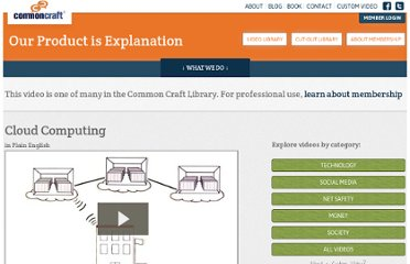 http://www.commoncraft.com/video/cloud-computing