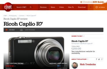 http://reviews.cnet.co.uk/compact-digital-cameras/ricoh-caplio-r7-review-49293509/2/