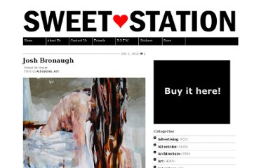 http://sweet-station.com/blog/page/263/