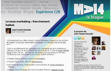 http://ma14.com/blog/2009/06/buzz-marketing-franchement-baleze/