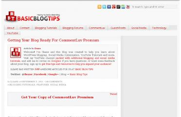 http://basicblogtips.com/ready-for-commentluv-premium.html