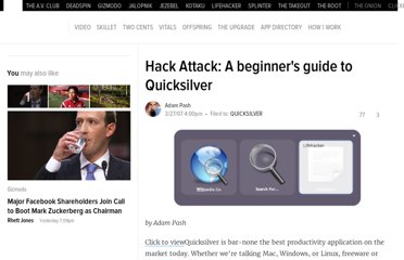 http://lifehacker.com/247129/hack-attack-a-beginners-guide-to-quicksilver