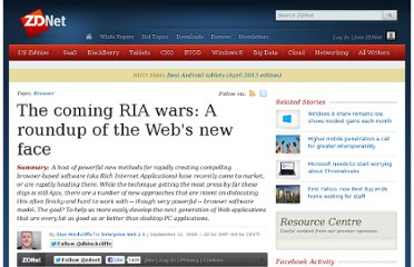http://www.zdnet.com/blog/hinchcliffe/the-coming-ria-wars-a-roundup-of-the-webs-new-face/65