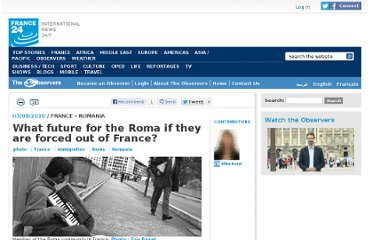 http://observers.france24.com/content/20100803-what-will-happen-roma-they-are-sent-back-country-romania-switzerland-geneva-hortefeux-discrimination-france