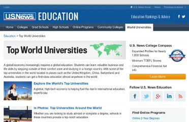 http://www.usnews.com/education/worlds-best-universities-rankings