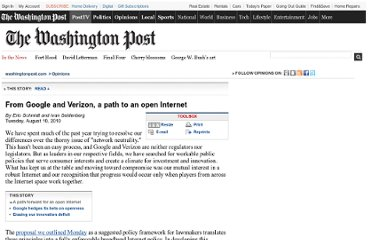 http://www.washingtonpost.com/wp-dyn/content/article/2010/08/09/AR2010080905647.html