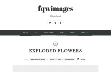 http://fqwimages.com/2011/08/exploded-flowers-3/