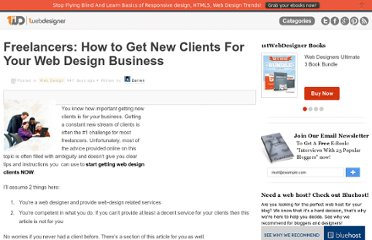 http://www.1stwebdesigner.com/design/freelancers-get-new-clients-web-design-business/