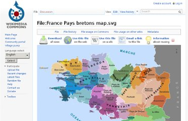 http://commons.wikimedia.org/wiki/File:France_Pays_bretons_map.svg