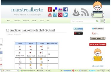 http://www.maestroalberto.it/2008/02/26/le-emoticon-nascoste-nella-chat-di-gmail/