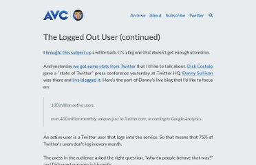 http://www.avc.com/a_vc/2011/09/the-logged-out-user-continued.html