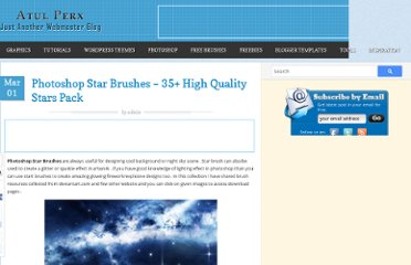 http://www.atulperx.com/photoshop/free-brushes/photoshop-star-brushes-35-high-quality-stars-pack/