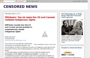 http://bsnorrell.blogspot.com/2011/06/wikileaks-top-six-ways-us-and-canada.html