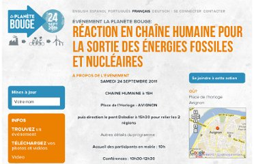 http://www.moving-planet.org/fr/events/fr/avignon/1844