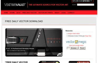 http://www.vectorvault.com/daily-download/