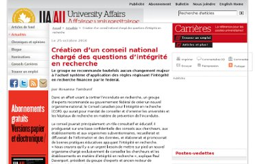 http://www.affairesuniversitaires.ca/conseil-national-questions-integrite.aspx