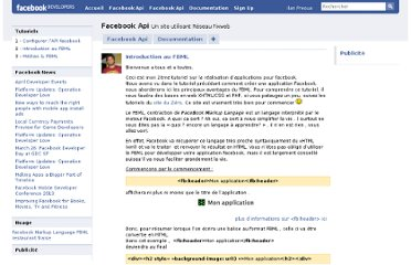 http://facebook-api.fixweb.fr/2009/10/11/introduction-au-fbml/