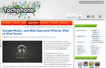 http://www.tactiphone.com/google-music-web-app-iphone-ipad-ipod-touch.html
