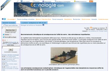 http://www.econologie.com/la-pollution-consequences-de-l-effet-de-serre-articles-54.html