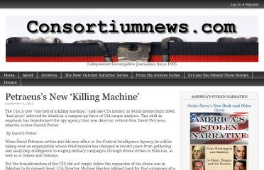 http://consortiumnews.com/2011/09/06/petraeuss-new-killing-machine/