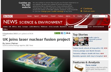 http://www.bbc.co.uk/news/science-environment-14842720