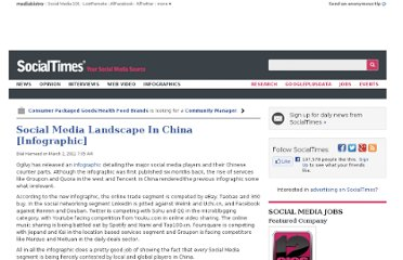http://socialtimes.com/social-media-landscape-in-china-infographic_b40302
