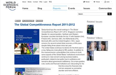 http://www.weforum.org/reports/global-competitiveness-report-2011-2012