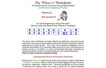 http://www.tampareads.com/phonics/whereis/index.htm