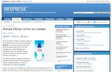 http://www2.infopresse.com/blogs/actualites/archive/2002/07/11/article-5474.aspx