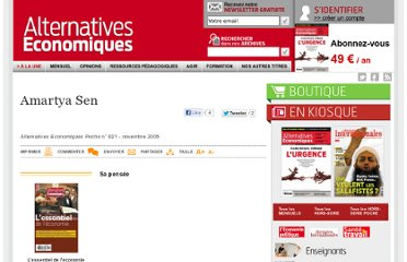 http://www.alternatives-economiques.fr/amartya-sen_fr_art_222_27857.html