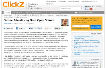 http://www.clickz.com/clickz/column/2030584/online-advertising-goes-source