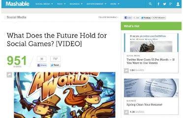 http://mashable.com/2011/09/09/social-gaming-future-video/