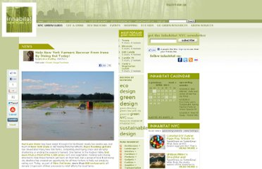 http://inhabitat.com/nyc/help-new-york-farmers-recover-from-irene-by-dining-out-on-sept-25/