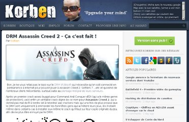http://korben.info/crack-assassin-creed-2.html