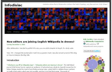 http://infodisiac.com/blog/2009/12/new-editors-are-joining-english-wikipedia-in-droves/