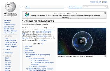 http://en.wikipedia.org/wiki/Schumann_resonances