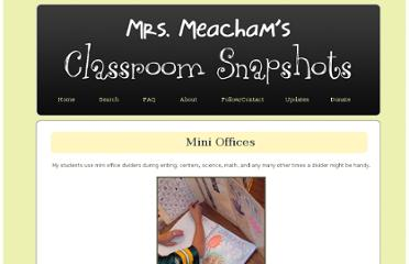 http://www.jmeacham.com/mini.offices.htm