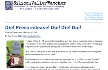 http://www.siliconvalleywatcher.com/mt/archives/2006/02/die_press_relea.php