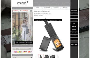 http://www.noreve.com/langue/en/product/LG_KU990_Viewty_Tradition_leather_case.html