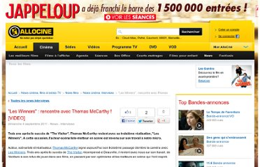http://www.allocine.fr/article/fichearticle_gen_carticle=18606484.html