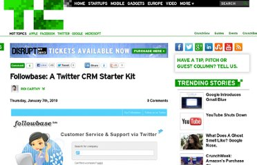 http://techcrunch.com/2010/01/07/followbase-twitter-crm/