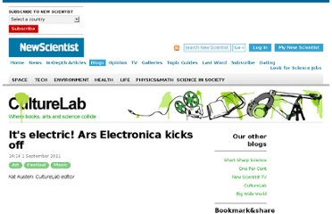 http://www.newscientist.com/blogs/culturelab/2011/09/its-electric-music-by-lightning-at-ars-electronica.html
