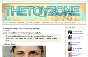 http://www.thetoyzone.com/2009/10-awesome-images-that-are-actually-paintings/