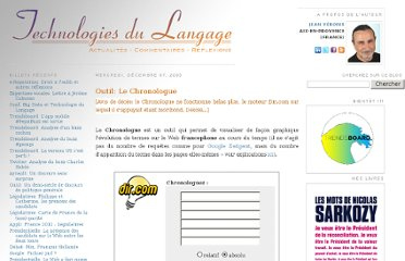 http://blog.veronis.fr/2005/12/outil-le-chronologue.html