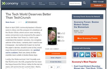 http://www.xconomy.com/national/2011/09/09/the-tech-world-deserves-better-than-techcrunch/