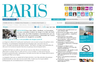http://www.paris.fr/pratique/aides-allocations-demarches/services-en-ligne/stages/rub_6475_stand_7896_port_14653