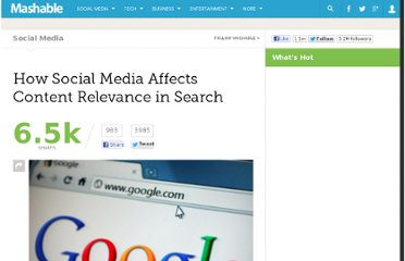 http://mashable.com/2011/09/09/seo-social-media/