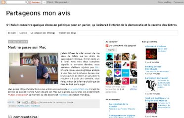 http://www.jegoun.net/2009/03/martine-passe-son-mac.html#comments