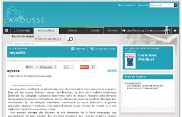 http://www.larousse.fr/encyclopedie/medical/myosite/14700